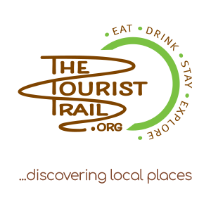 Visit The Tourist Trail