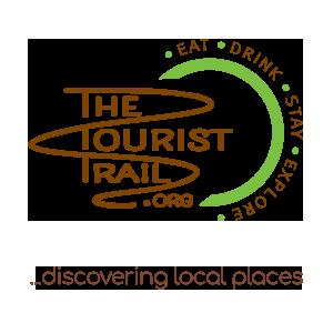 Visit The Tourist Trail