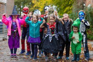 kentwell hall hallowenies 2021